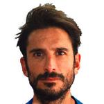 Marcos Alberto  Angeleri