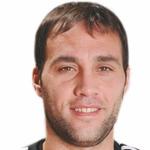 Leandro  Desábato