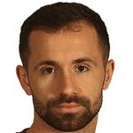 Emir  Halilović