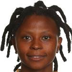 Nompumelelo  Nyandeni