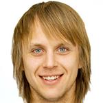 Dmytro  Khomchenovskyi