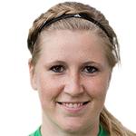 Katrine Louise  Abel