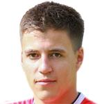 Christian  Skoda