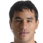 Lucas León  Landa