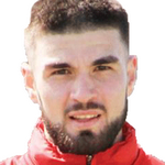 Hasan  Kiliç