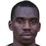 Wilson  Kamavuaka
