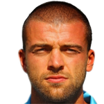 Emanuele  Padella