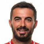 Lorenzo  Pasciuti
