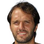Jádson  Viera Castro