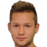 Danijel  Dežmar