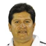 Eduardo Andres  Villegas Camara