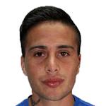 Christian Jonatan  Ortiz