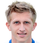 Sergej  Schmik