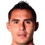 Paul Nicolás  Aguilar Rojas