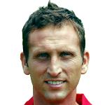 Slobodan  Dinčić