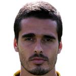 Luís Fernando  Gonçalves Fernandes Tinoco