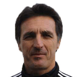 Christophe  Pélissier