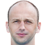 Miloš  Karišik
