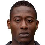 Cheick Tidiane  N'Diaye