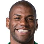 Jailson Severiano  Alves