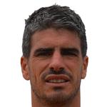 Fabián Rodrigo  Yantorno Blengio