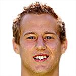 Fabian  Hafner