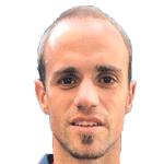 Felipe  Laurino Varela