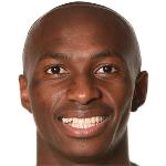 Stéphane  M'Bia Etoundi