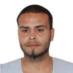 Erman  Yildirim