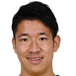 Akihiro  Hayashi