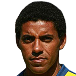 Andrés Nicolás  Olivera