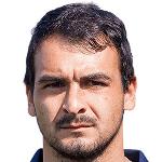 Ladislav  Rybánsky
