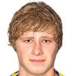 Lars  Rauws