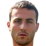 Mirko  Spasojević