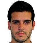 Víctor  Rodríguez Romero