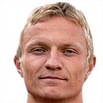 Petr  Trapp