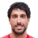 Sergio  Martínez Aranda
