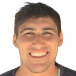 Jonathan Damián  Ríos Núñez