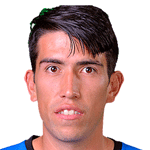 Henry Junior  Plazas Mendoza