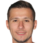 Viktor  Miklós