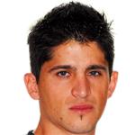 Diego Sebastián  Menghi