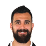 Ferhat  Çulcuoğlu