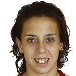 Nagore  Calderón Rodríguez
