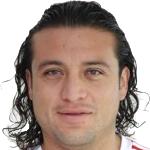 Héctor  Reynoso López