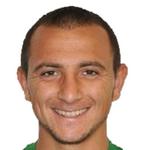 Yasin  Yener