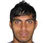 Rafael Marcelo  Delgado