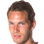 Tobias  Scharlau