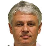 Stoycho  Stoev