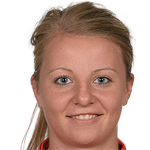 Hannah  Keryakoplis
