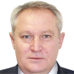 Yury  Krasnozhan
